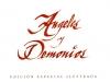 Angeles-y-Demonios-Umbriel