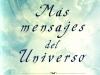 Mas-mensajes-del-Universo-Ed.-Urano