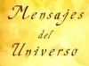 Mensajes-del-Universo-Ed.Urano