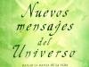 Nuevos-mensajes-del-Universo-Ed.-Urano