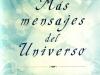 Missatges l'Univers. Ed. Urano