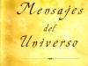 Més missatges de l'Univers. Ed. Urano