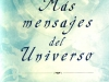 Plus messages de l'Univers Ed. Urano