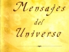 Messages de l'Univers Ed. Urano