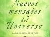 Nouveaux messages de l'Univers Ed. Urano.