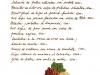 Menu-Restaurante-NH-Belagua-5