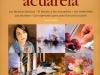 """livre """"Manual Práctico de Dibujo y Acuarela"""""""