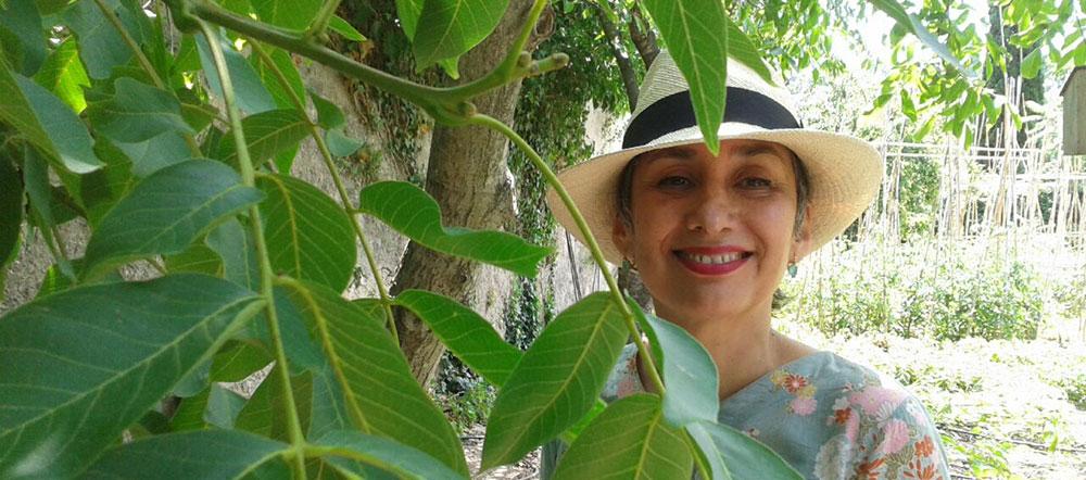 Paula Leiva Granger